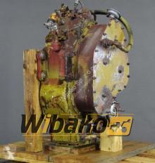 Fadroma Gearbox/Transmission Fadroma Ł-201