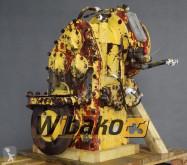 Frisch Gearbox/Transmission Frisch G125/4PA
