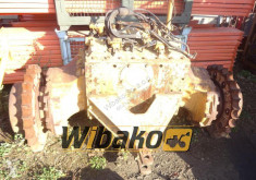 HSW Gearbox/Transmission HSW 15SG