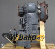 ZF Gearbox/Transmission ZF 76071981 equipment spare parts
