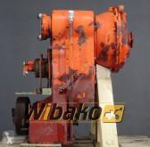 ZF Gearbox/Transmission ZF 4WG-180 4644001037