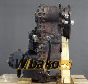 ZF Gearbox/Transmission ZF 4WG-190 4657024026 equipment spare parts
