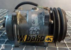 n/a Sprężarka klimatyzacji Sanden 1014B4 10951825299 equipment spare parts