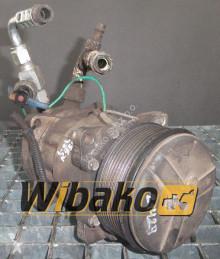 n/a Sprężarka klimatyzacji Sanden SD7H15 3688402734 equipment spare parts