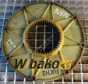 BoWex Coupling Bowex 80FLE-PA-352.3 46/145/352 equipment spare parts