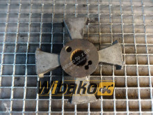 n/a Coupling Centaflex 110H 20/45/100 equipment spare parts
