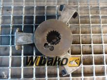 n/a Coupling Centaflex 30H 18/40/100 equipment spare parts