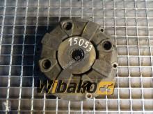 n/a Coupling Centaflex 50A 14/30/260 equipment spare parts
