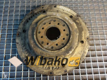 Moxy Coupling Moxy MT30 0/80/465 equipment spare parts