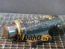 Grau Stablizier Grau 549-008131 equipment spare parts