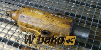 Liebherr Stablizier Liebherr 3301431 equipment spare parts