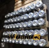 New Holland Piston Silnika New Holland 87801332 82842032