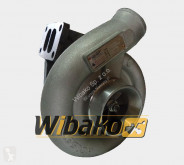 Cummins Turbocharger Cummins HX35 3523294