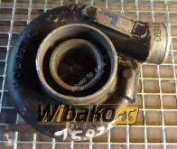 Holset Turbocharger Holset 3802303RX