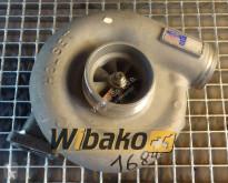n/a Turbocharger Holset 4LGK 3525178