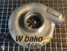 n/a Turbocharger Holset 4LGK 3525178