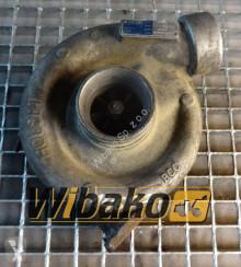 n/a Turbocharger Holset H2A 8243ALHI6JA equipment spare parts