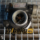 n/a Turbocharger Holset HX25 4045361