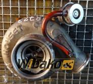piese de schimb utilaje lucrări publice Holset Turbocharger Holset HX35W 4038597