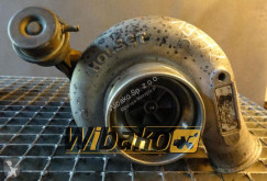 n/a Turbocharger Holset HX35W 4039630