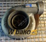 piese de schimb utilaje lucrări publice Holset Turbocharger Holset HX50 3537037