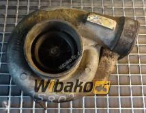 Holset Turbocharger Holset HX50 3594809