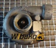onbekend Turbocharger KKK K27 53279886214