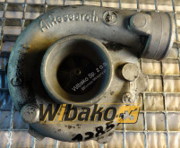Perkins Turbocharger Perkins 2674A076 EK14987W equipment spare parts