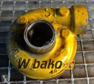 Schwitzer motor