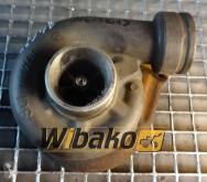 Schwitzer Turbocharger Schwitzer S2BS171L 4253824KZ