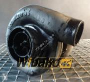 Schwitzer Turbocharger Schwitzer S3 equipment spare parts