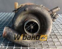 Schwitzer Turbocharger Schwitzer S3 5000.681.269