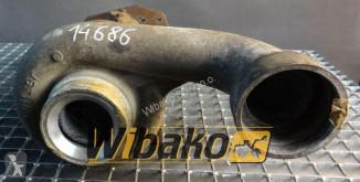Schwitzer Turbocharger Schwitzer S300S052 7G040160 equipment spare parts
