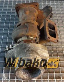 Schwitzer Turbocharger Schwitzer S400 317578 equipment spare parts