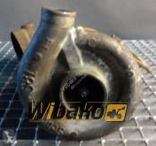 Schwitzer Turbocharger Schwitzer S81