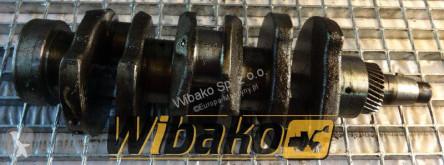 Perkins Crankshaft Perkins N811
