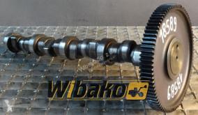 Deutz Camshaft Deutz BF4M1012 04207106 equipment spare parts