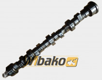 Deutz Camshaft Deutz D2011L04W equipment spare parts