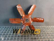 n/a Fan 0360091