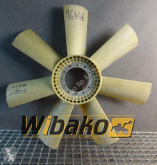 n/a Fan 91081600 equipment spare parts