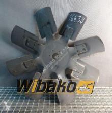 nc Fan 0242GE 1355747