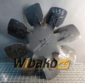 n/a Fan A189206 SCH91806097059