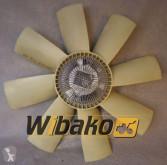 Behr Fan Behr 6401606680 1675048