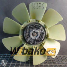 n/a Fan BWCS 9/51 equipment spare parts