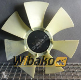n/a Fan BWE/TS 7/46 equipment spare parts