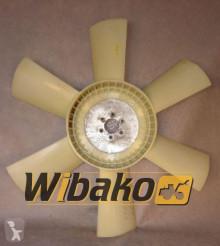 części zamienne TP Daewoo Fan Daewoo 4035-35480-AW