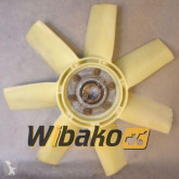 Iveco Fan Iveco 7/47