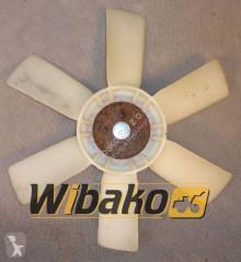 John Deere Fan John Deere 39026