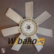 PPG Fan PPG 6006250700