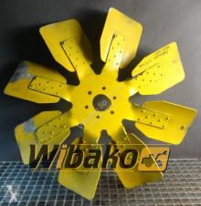 Truflo Fan Truflo 49209045 equipment spare parts